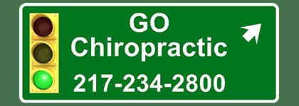 Chiropractic Mattoon IL Go Chiropractic